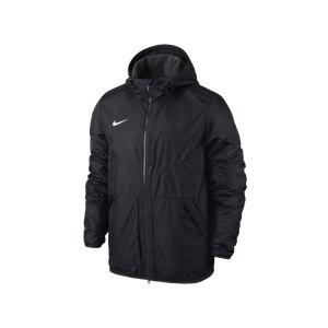 nike-outerwear-team-fall-jacket-jacke-allwetterjacke-teamsportjacke-vereinsausstattung-kids-kinder-children-schwarz-f010-645905.png