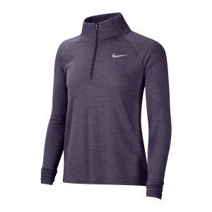 nike-pacer-shirt-langarm-running-damen-f573-cu3267-laufbekleidung_front.png