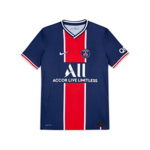 nike-paris-st-germain-auth-trikot-h-20-21-f411-cd4189-fan-shop_front.png
