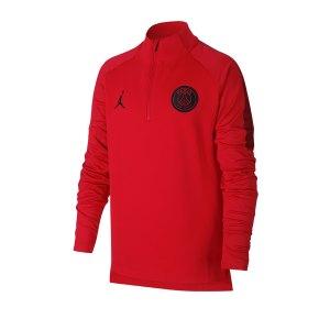 nike-paris-st-germain-dry-squad-drill-top-aq0971-replicas-sweatshirts-international.png