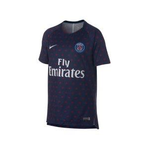 nike-paris-st-germain-dry-squad-t-shirt-kids-f411-replicas-t-shirts-international-textilien-894400.png
