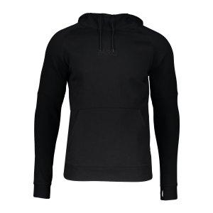nike-paris-st-germain-fleece-hoody-schwarz-f010-ci9547-fan-shop_front.png