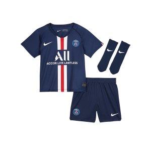 nike-paris-st-germain-home-19-20-babykit-f411-verein-team-mannschaft-team-kinder-ao3081.png