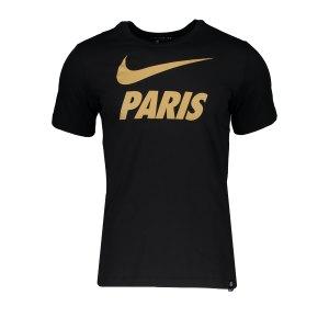 nike-paris-st-germain-tee-t-shirt-schwarz-f010-cd0406-fan-shop_front.png