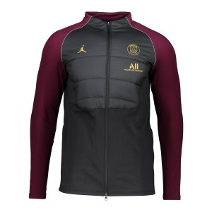 nike-paris-st-germain-therma-drill-jacke-cl-f011-ck9419-fan-shop_front.png