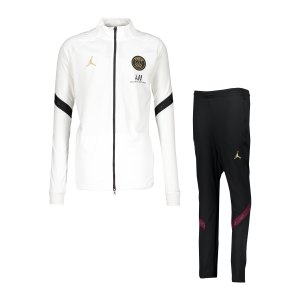 nike-paris-st-germain-trainingsanzug-cl-kids-f100-ck9695-fan-shop_front.png