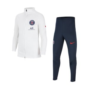 nike-paris-st-germain-trainingsanzug-kids-f103-cd5354-fan-shop_front.png