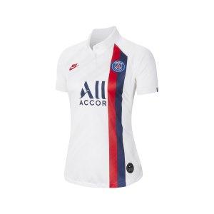 nike-paris-st-germain-trikot-ucl-2019-2020-damen-f102-bekleidung-sport-fussball-team-fan-at2519-flock.png