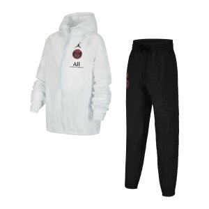 nike-paris-st-germian-trainingsanzug-kids-f044-dh0840-fan-shop_front.png