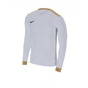 nike-park-derby-ii-trikot-langarm-kids-f100-894117-fussball-teamsport-textil-trikots-ausruestung-mannschaft.png
