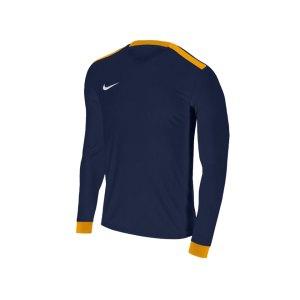 nike-park-derby-ii-trikot-langarm-kids-f410-894117-fussball-teamsport-textil-trikots-ausruestung-mannschaft.png