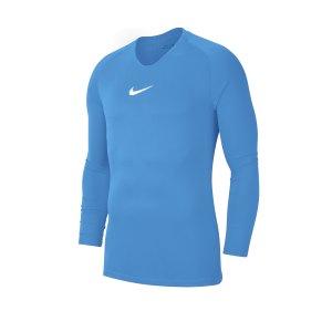 nike-park-first-layer-top-langarm-kids-blau-f412-underwear-langarm-av2611.png