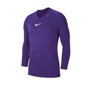 nike-park-first-layer-top-langarm-kids-lila-f547-underwear-langarm-av2611.png
