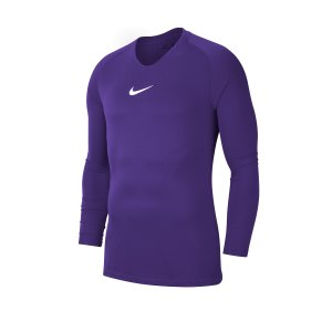 nike-park-first-layer-top-langarm-lila-f547-underwear-langarm-av2609.png
