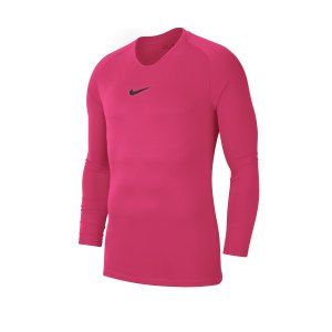 nike-park-first-layer-top-langarm-pink-f616-underwear-langarm-av2609.png