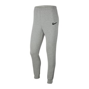 nike-park-fleece-jogginghose-kids-grau-f063-cw6909-teamsport_front.png