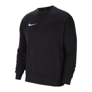 nike-park-fleece-sweatshirt-schwarz-weiss-f010-cw6902-fussballtextilien_front.png