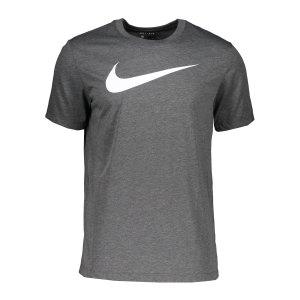 nike-park-fleece-t-shirt-grau-f071-cw6936-teamsport_front.png