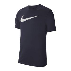 nike-park-fleece-t-shirt-kids-blau-f451-cw6941-teamsport_front.png