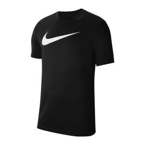 nike-park-fleece-t-shirt-kids-schwarz-f010-cw6941-teamsport_front.png