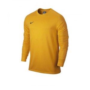 nike-park-goalie-2-torwarttrikot-goalkeeper-jersey-kinder-children-kids-gelb-f739-588441.png