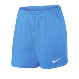 nike-park-ii-knit-short-o-innenslip-damen-f412-fussball-teamsport-textil-shorts-833053.png