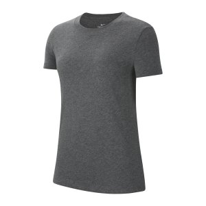 nike-park-t-shirt-damen-grau-weiss-f071-cz0903-fussballtextilien_front.png