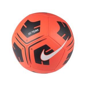 nike-park-trainingsball-rot-schwarz-f610-cu8033-equipment_front.png