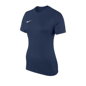 nike-park-vi-trikot-kurzarm-damen-blau-f410-fussball-teamsport-textil-trikots-833058.png