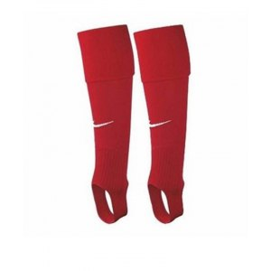 nike-perf-sleeve-stegstutzen-rot-f657-sleeve-soccer-stegstutzen-fussball-sx5731.png