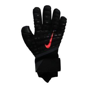 nike-phantom-elite-20cm-promo-tw-handschuh-f010-cw3300-equipment_front.png