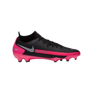 nike-phantom-gt-academy-df-fg-mg-schwarz-f006-cw6667-fussballschuh_right_out.png
