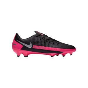 nike-phantom-gt-academy-fg-mg-schwarz-f006-ck8460-fussballschuh_right_out.png
