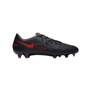 nike-phantom-gt-academy-fg-mg-schwarz-f060-ck8460-fussballschuh_right_out.png