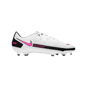 nike-phantom-gt-academy-fg-mg-weiss-f160-ck8460-fussballschuh_right_out.png