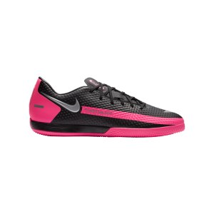 nike-phantom-gt-academy-ic-schwarz-f006-ck8467-fussballschuh_right_out.png