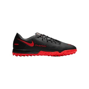 nike-phantom-gt-academy-tf-schwarz-f060-ck8470-fussballschuh_right_out.png