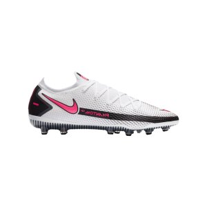 nike-phantom-gt-elite-ag-pro-weiss-f160-ck8438-fussballschuh_right_out.png