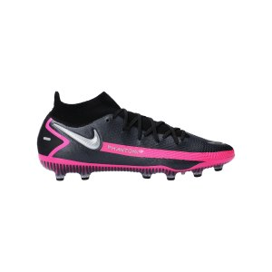 nike-phantom-gt-elite-df-ag-pro-schwarz-f006-cw6592-fussballschuh_right_out.png