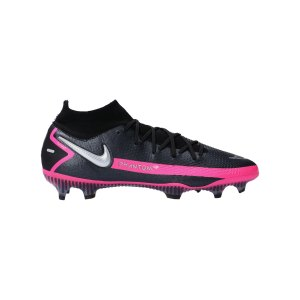 nike-phantom-gt-elite-df-fg-schwarz-f006-cw6589-fussballschuh_right_out.png