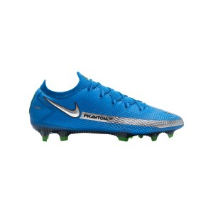 nike-phantom-gt-elite-fg-blau-f400-ck8439-fussballschuh_right_out.png