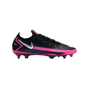 nike-phantom-gt-elite-fg-schwarz-f006-ck8439-fussballschuh_right_out.png