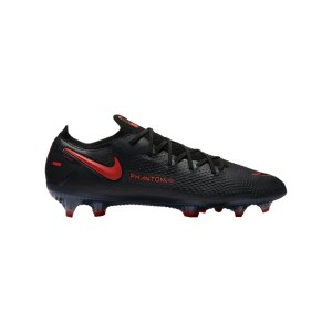nike-phantom-gt-elite-fg-schwarz-f060-ck8439-fussballschuh_right_out.png