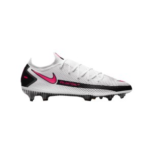 nike-phantom-gt-elite-fg-weiss-f160-ck8439-fussballschuh_right_out.png