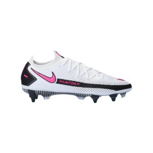 nike-phantom-gt-elite-sg-pro-ac-weiss-f160-ck8443-fussballschuh_right_out.png
