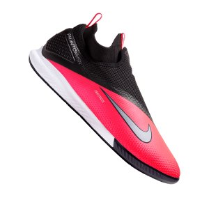 nike-phantom-react-vision-2-pro-ic-rot-f606-fussball-schuhe-halle-cd4170.png