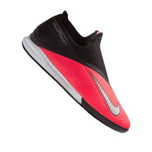 nike-phantom-vision-2-academy-ic-rot-f606-fussball-schuhe-halle-cd4168.png
