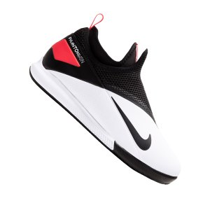 nike-phantom-vision-ii-academy-df-ic-kids-f106-fussball-schuhe-kinder-halle-cd4071.png