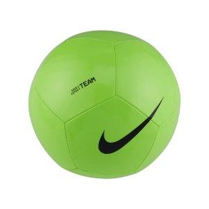 nike-pitch-team-trainingsball-gruen-schwarz-f310-dh9796-equipment_front.png