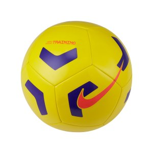 nike-pitch-trainingsball-gelb-lila-f720-cu8034-equipment_front.png